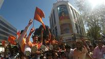 BMC Elections 2017 | Shiv Sena secures Dharavi by changing strategy