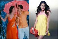 Saree or mini-skirt: Which avatar of these 5 hot Bollywood actresses more sexier?