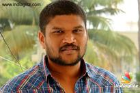 Director Parasuram offered to direct remake of blockbuster hit