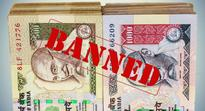 Note ban shrinks securitisation in MFI by 79% in H2 of FY17#39
