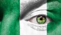 Regulator moves to reform Nigeria's US$200-m VAS space