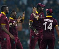 WICB Set February 14 as Deadline For Players to Agree Contract Terms