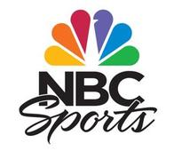 NBC Hosts Live Daytime & Primetime Coverage of U.S. Figure Skating Championships Throughout the Weekend