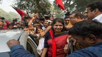 2G scam verdict: Former CAG Vinod Rai owes Congress apology, nation explaination, says Kapil Sibal
