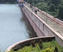 Mullaperiyar dam: SC asks Centre, TN, Kerala to set up panels