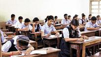 CBSE Class 10, Class 12 exams not likely to be preponed
