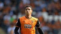Davies pens new Hull deal