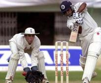 Ex-India player with criminal record appointed Ranji coach