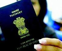 Passport camps in Ahmedabad, Vadodara this weekend