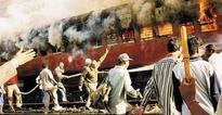 Gujarat HC sentences 7 to life imprisonment in a post-Godhra riot case