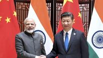 China, India should seek harmonious relations and not derail their relationship: Foreign Minister Wang Yi