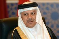 GCC states support Bahraini measures to maintain security, stability -- Al-Zayani