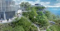 UChicago to open Francis and Rose Yuen Center in Hong Kong