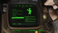Fallout 4 Far Harbor guide: Marine Combat Armor and legendary Recon set location