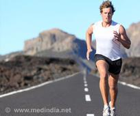 Here Are Some Dos and Don'ts for Running a Marathon