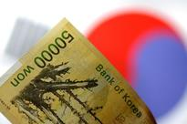 South Korea launches $10 bln fiscal package to boost jobs, welfare