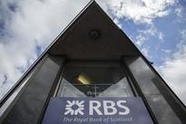 RBS initiates closure of branches, to shut India banking business by year-end