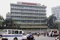Bangladesh officials to meet Fed, U.S. investigators over heist - sources