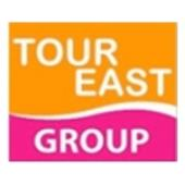 WNS to Deploy Travel Technology Suite for Tour East Group