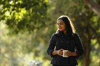 Nithya Menen excited to start shooting for Venkatesh's Aadallu Meeku Joharlu