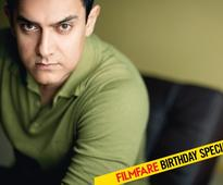 51 reasons why we love Aamir Khan