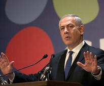 Netanyahu Seeks 30 Day Delay of Supreme Court Order to Evacuate West Bank Jewish Outpost