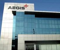 Aegis to merge with US-based Startek, CSP to own 55% in the merged entity