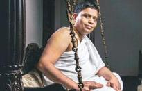 Balkrishna on being in Forbes richest list