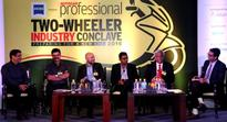 BS VI, e-mobility and young buyers to reshape India's two-wheeler industry