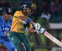 Calls for cricket at Olympics