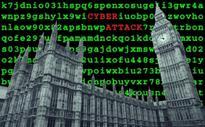 Russia causing mayhem in cyberspace, says former GCHQ chief