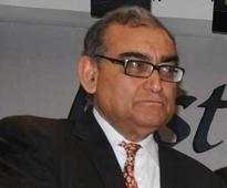 Markandey Katju booked for sedition after offering Kashmir and Bihar to Pakistan on Facebook