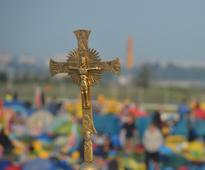 How Pope Francis thinks you should prep for WYD in Panama