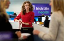 Irish Life's new kid on the health block aims to keep insurance simple in a complex market