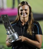 NZC hands out maiden contracts to women players