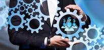 TaxBrain: Open source economic forecasting