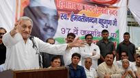 Uttarakhand political crisis: Who are the nine rebel Congress MLAs