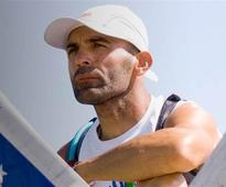 Sorry, Coast Guard: Ocean 'bubble man' says he'll try running to Bermuda again