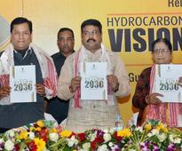 Centre aims at doubling oil and gas production in North East by 2030