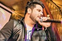 Singer Alfaaz collaborates with Priyanka Goyat for new song