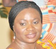 NDC, NPP others default in presenting audited accounts