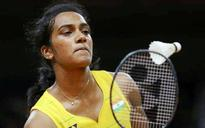 Heartbreak for PV Sindhu, Sameer as they lose in Hong Kong Open final