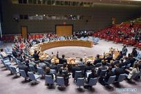 UNSC adopts resolution to lift sanctions on Liberia
