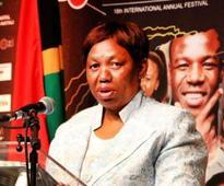 SA pupils at correct grade levels: minister