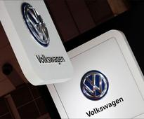 VW says IPO of trucks business among options: Manager Magazin