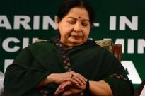 Amma's choice or will of BJP? All eyes on new TN governor