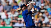 Fit-again Hales in line for West Indies tour recall