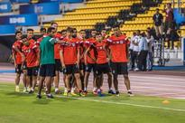 I-League: Bengaluru FC set to host Chennai City FC in second round