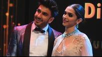 WHAT, WHY? Ranveer Singh and Deepika Padukone have SPLIT?