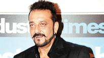 Sanjay Dutt switches Torbaaz with Saheb Biwi Aur Gangster3